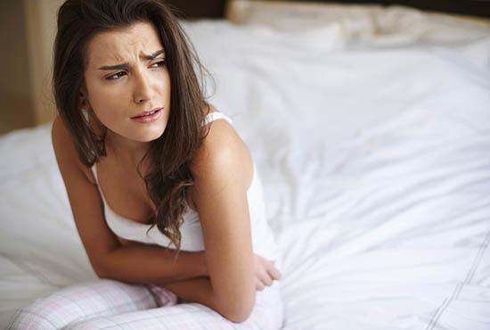 L'ostéopathie fluidifie la digestion et le transit en libérant les tensions et le stress emmagasinés par les organes.